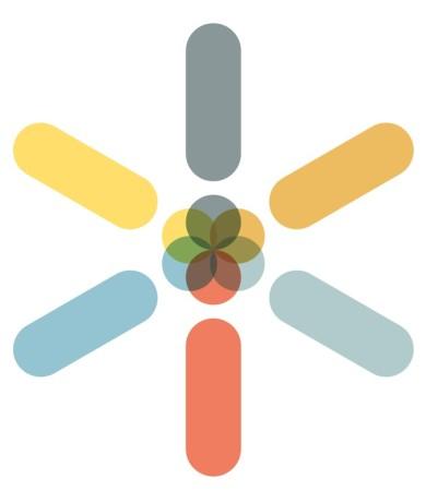 NII_Logo_COLOUR_CMYK