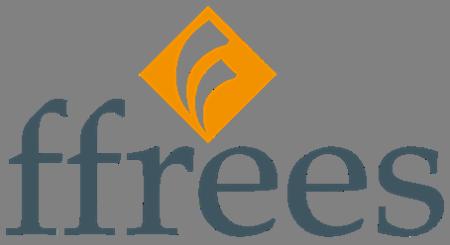 ffrees logo