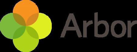 Arbor_logo_RGB
